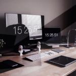 Windows7と10のスタートアップにやることリストやアプリのショートカットを登録する方法