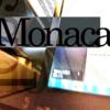 MonacaでAndroid アプリのビルドを実行してスマホにインストールする手順