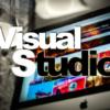Visual Studio 2017 Community無料版のインストール方法を初心者向けに解説します