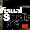 Visual Studioでできることはこんなにある!最強の開発環境でアプリ作りに挑戦しよう