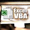 エクセルVBAで日付の曜日を判定してセルに入れる方法【日付変換】