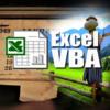 エクセルVBAでWebAPIを使って祝日を判定する方法【日付変換】