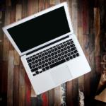 ノートパソコンの電源オプションの設定を変えてディスプレイを閉じてもスリープにしない方法