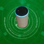 Amazon Echoを使うと何ができるのか?アレクサに話しかけて色々試した結果