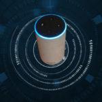 Amazon EchoをスマホからWiFi設定する手順を初めての人にもわかりやすく教えます