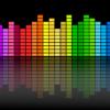 アレクサアプリを使えば音楽の再生や音量調整をスマホから操作できる【Amazon Echo】