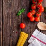 Amazon Echoアレクサアプリのスキルを使って料理レシピを調べる方法