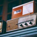 Amazon Echoアレクサアプリのスキルを使ってラジオを聴く方法