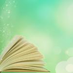 Amazon EchoアレクサアプリでKindle本の読み上げ機能を使う方法