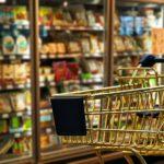 Amazon Echoアレクサアプリの買い物リストをスーパーで確認する方法