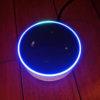 Amazon Echoの2台目のEcho dotを設定する方法をわかりやすく解説します