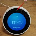 Amazon Echo Spotで写真を撮ってプライムフォトに保存する方法