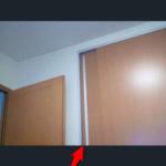 Amazon Echo Spotのカメラで遠隔から部屋の様子を見る方法