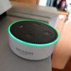 Amazon Echo同士で家の中や遠隔地で通話する方法