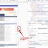 Chromeを使ってWebページを1ページに納めて画面キャプチャーを撮る方法