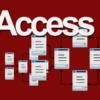 まずは作ってみよう!Access初心者でも10分で作れる超簡単データベース