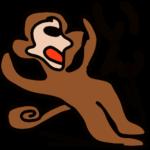 SQLのINSERT文をページ上で自動生成できるWEBツール【いん猿】